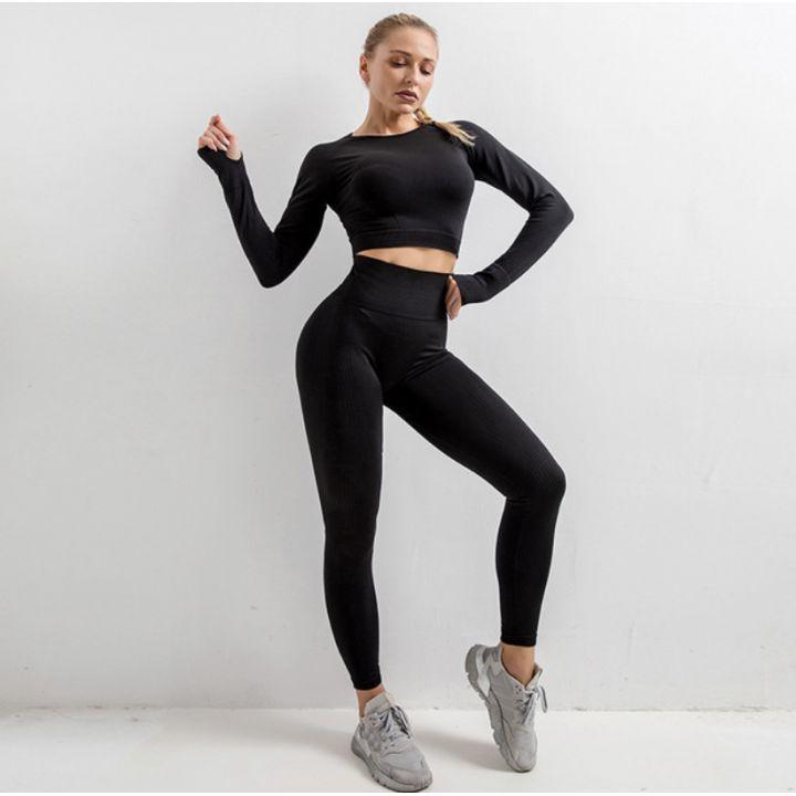 Фитнес рашгард